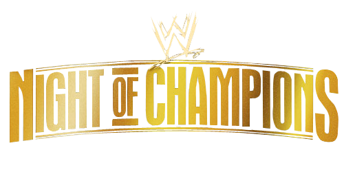Watch WWE Night of Champions 2013 PPV Live Stream Free Pay-Per-View