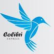 Colibri E