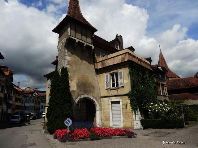 passeando - Passeando pela Suíça - 2012 - Página 14 DSC05208