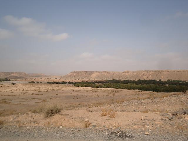 Marrocos 2011 - Página 3 DSC03538
