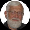Mike Rampelberg