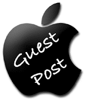 guest,post,di,info,terbaru,cheat,bisnis,online