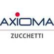 Axioma S