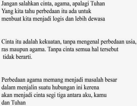 Image Result For Kata Bijak Sabar Dihina Orang