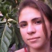 Mary Santos Photo 25