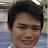 Joel Chong avatar image