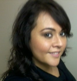 Becky Venegas Photo 11