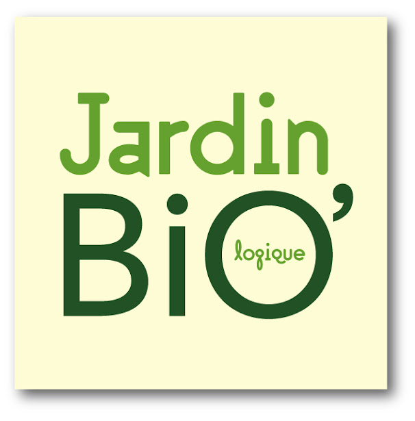 301 moved permanently for Logo jardin