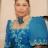 Normita Canlas avatar image