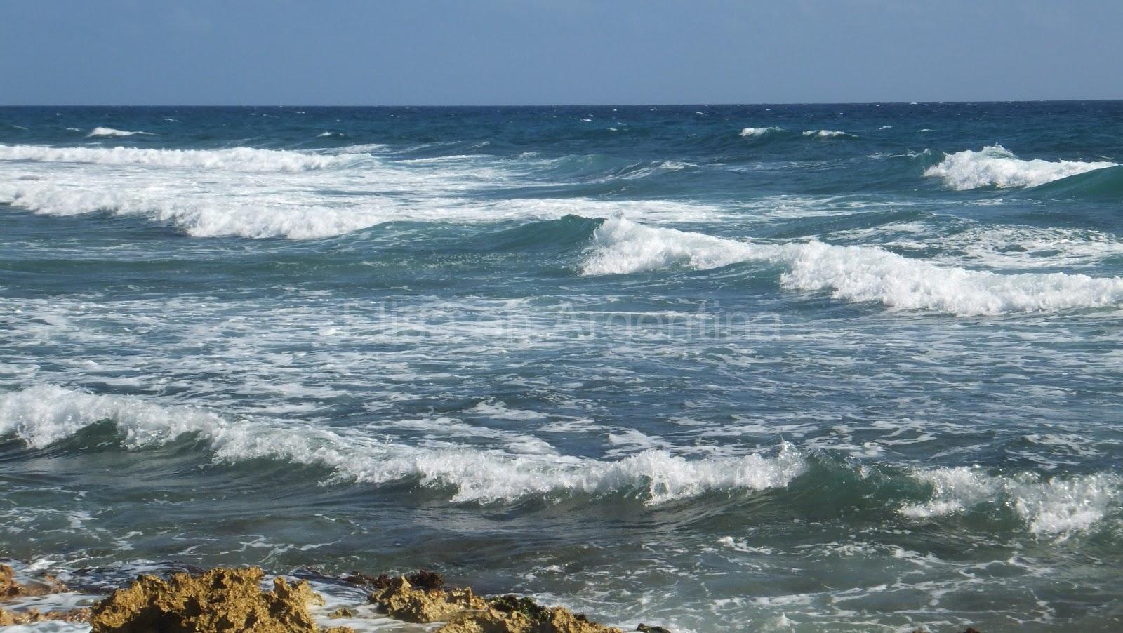 Días de descanso a la mexicana en Akumal y Cancún