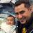 Ghassan Hajeh avatar image