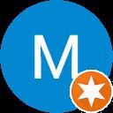 Marc Mazer