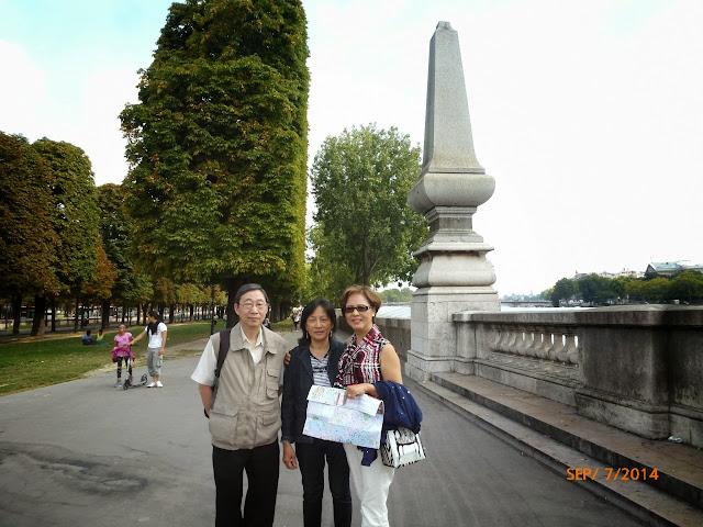 KM Âu Châu gặp bạn 9/2014 h3