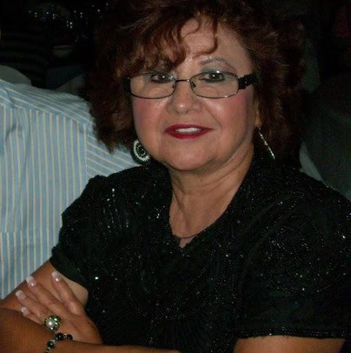 Virginia Navarro Address Phone Number Public Records