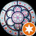 Miljko