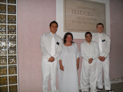 elder balarezo, gilbert, rosa and i!!