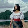Avatar of Ivanna Tuntaquimba