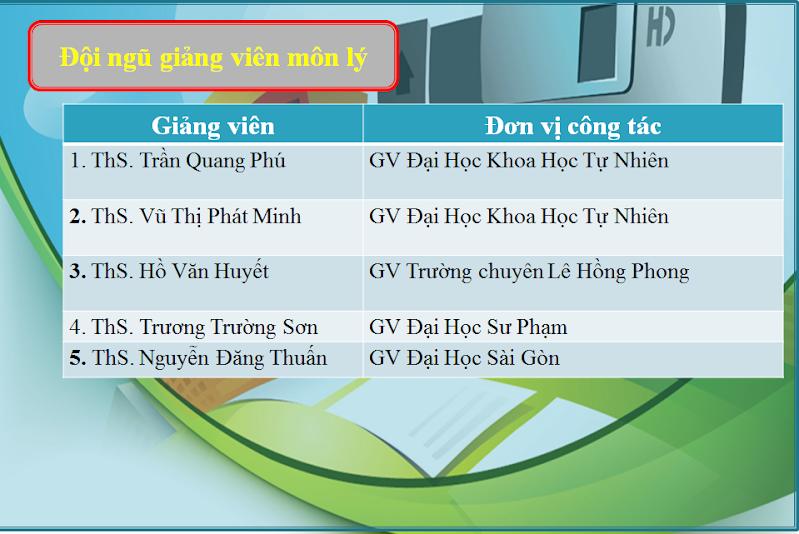 giang-vien-dai-hoc-mon-ly