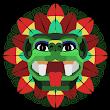 Quetzalcoatl S
