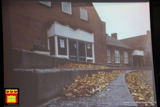 Groots 't dak göt d'r af feest  gemeenschapshuis.overloon 17-02-2013 (14).JPG