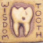 Wisdom Teeth Pain post image