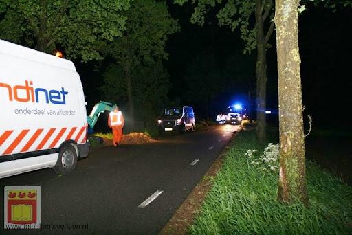 Noodweer zorgt voor ravage in Overloon 10-05-2012 (32).JPG