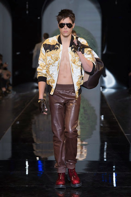 Versace_Men_fall_winter_2013_14