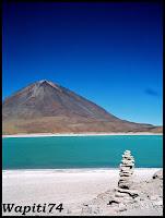 Un mois aux pays des Incas, lamas et condors (Pérou-Bolivie) - Page 3 CD3%2520%252841%2529