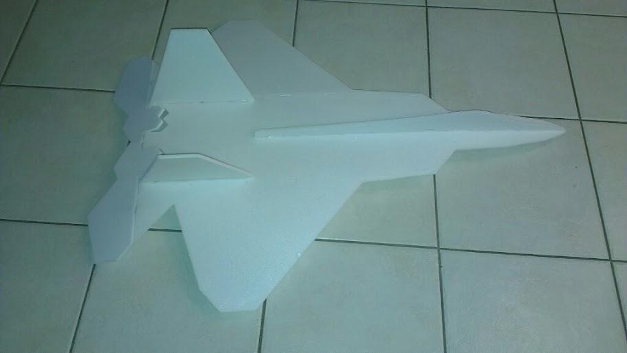 F22 Raptor - Page 4 IMAG0007