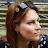Jessica Gardner avatar image