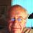 Ludwig Luft avatar image