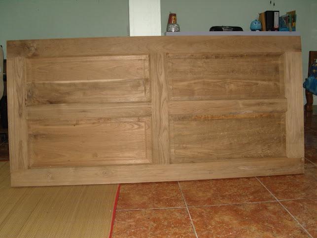 อยู่แบบพอเพียง ปลูกไม้สักทอง 10 ปี ได้สร้างบ้าน