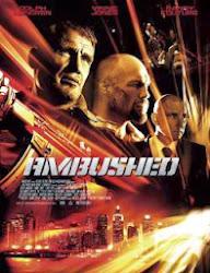 Ambushed - phục kích