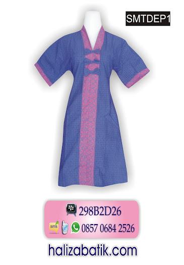grosir batik pekalongan, Baju Batik Terbaru, Baju Batik Wanita, Grosir Batik