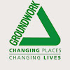 groundworkchannel