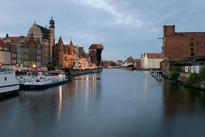 Sylwester Dunajek May, Sylwester 2020/2021 w - E-turysta