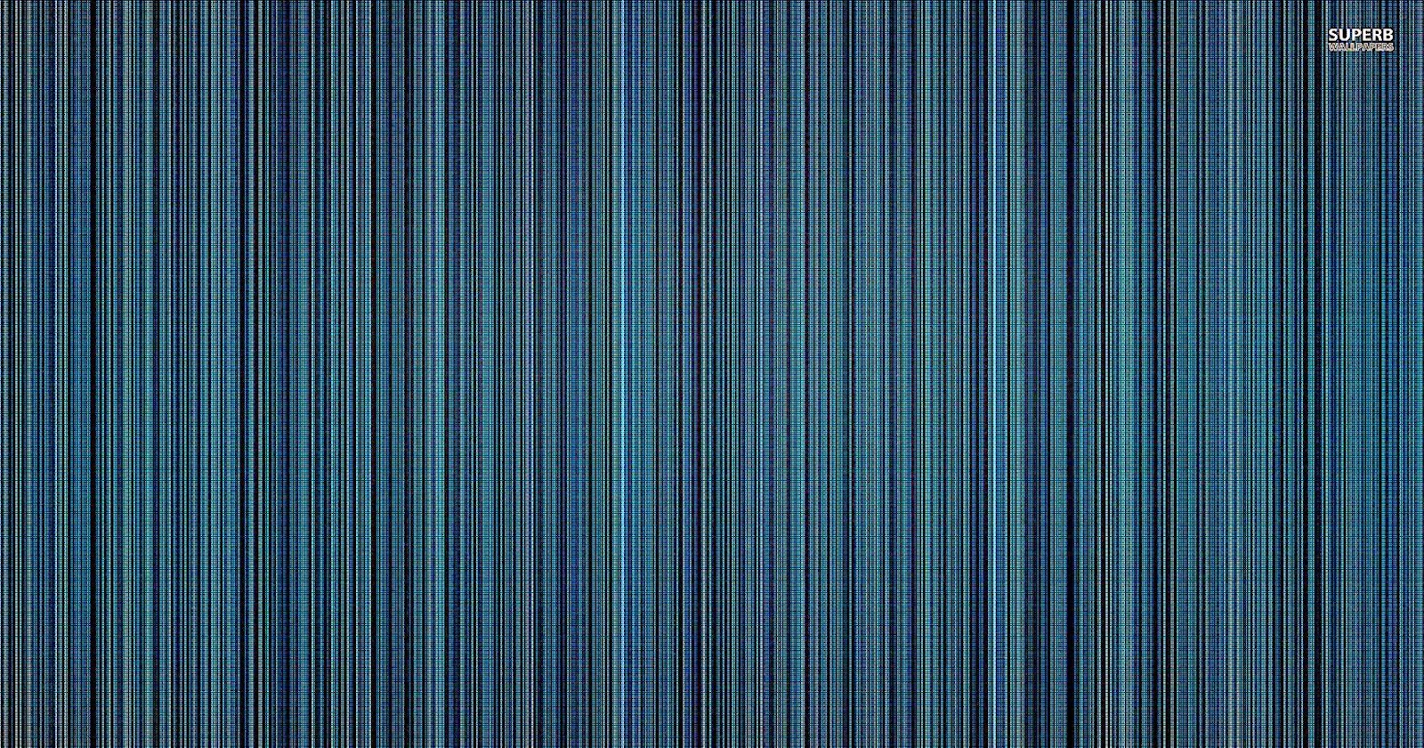 Blue and grey lines wallpaper   Abstract wallpapers