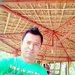 Ashim C