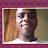 ibra assenga avatar image