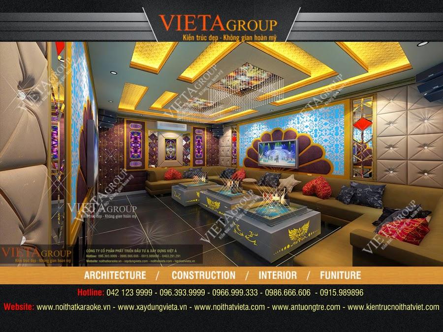 Thiet Ke Phong Karaoke Bacninh1 202 V2