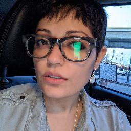 Xiomara Castro