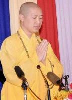 ĐĐ. Thích Thiện Thuận