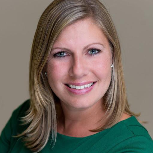 Melissa Berger Photo 8