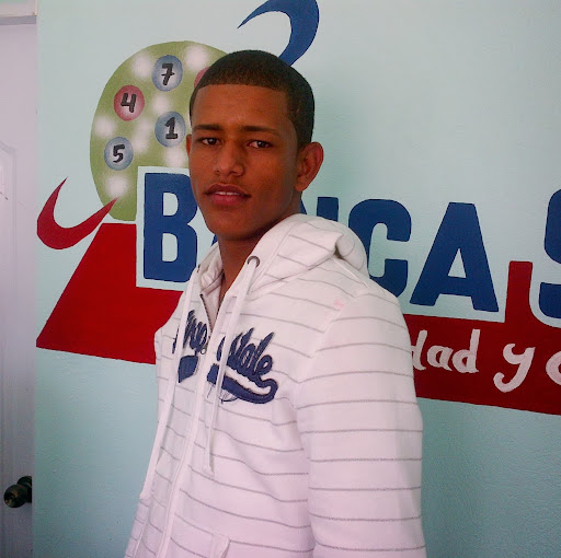 Michael Rosa