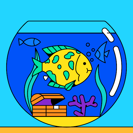 Brandie Davis