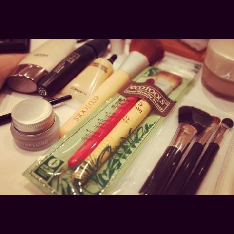 Blaze Makeup Course