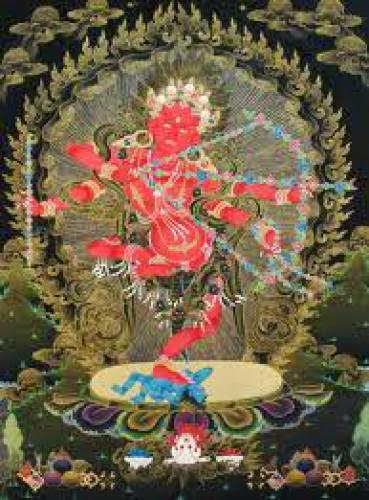 Kamdev Mantra For Attraction 91 9680653171