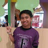 Avatar of Amer Firdaus Bin Mohd Rohzi H17B0372