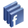 segui turisti a ogni costo su Facebook