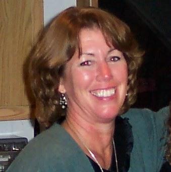Nancy Baird Address Phone Number Public Records Radaris